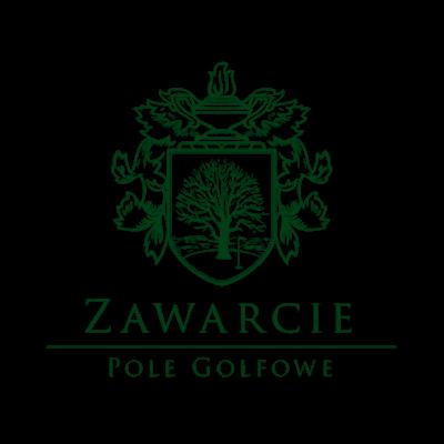 logo_zawarcie_pole_golfowe_400x400