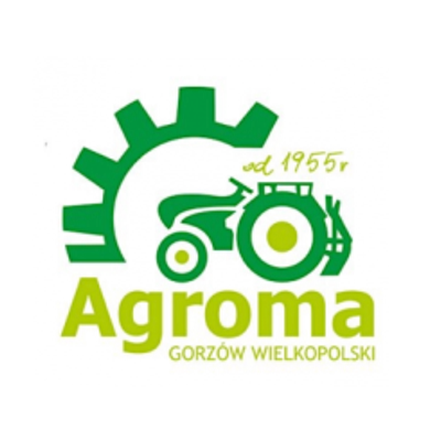 Agroma