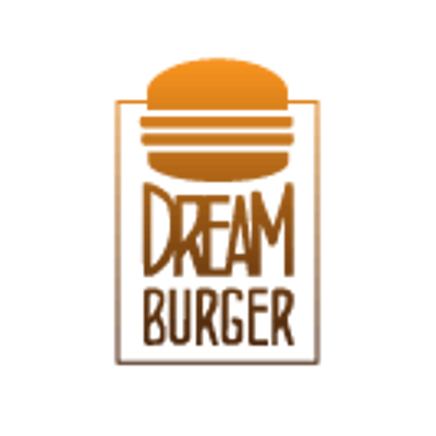 Dream Burger