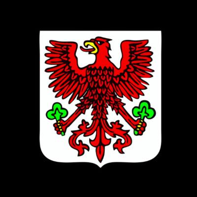 Miasto Gorzów