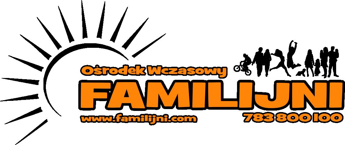 Familijni