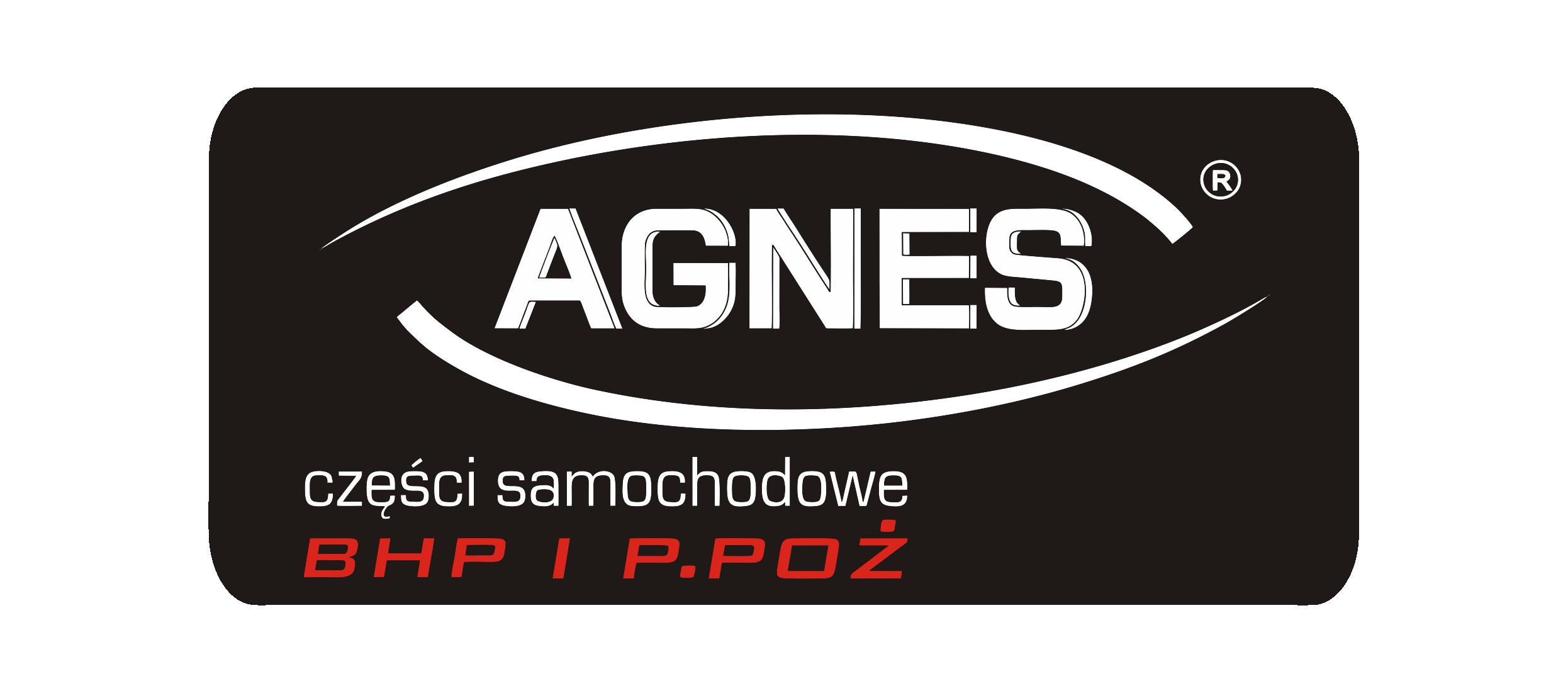 Agnes24