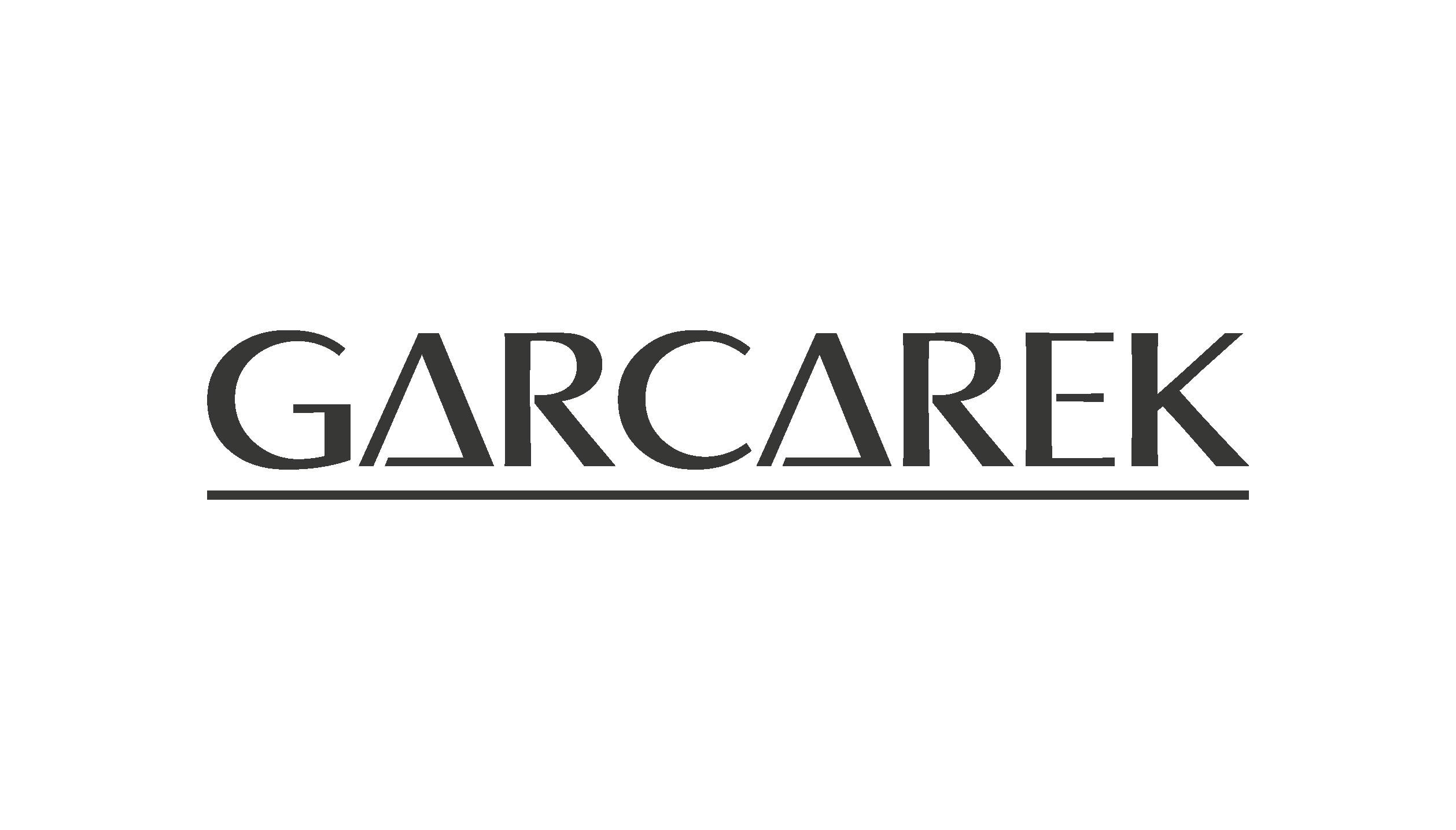Garcarek