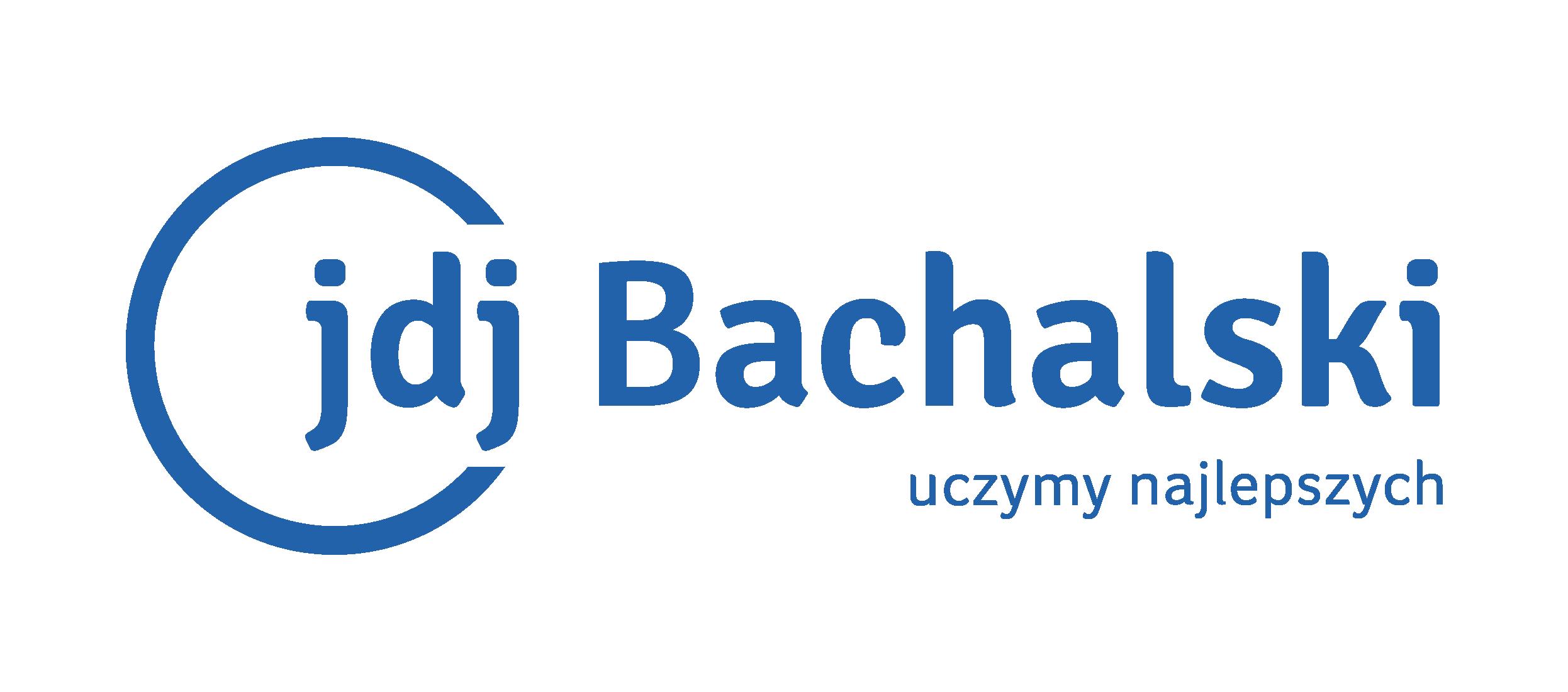 JDJ Bachalski