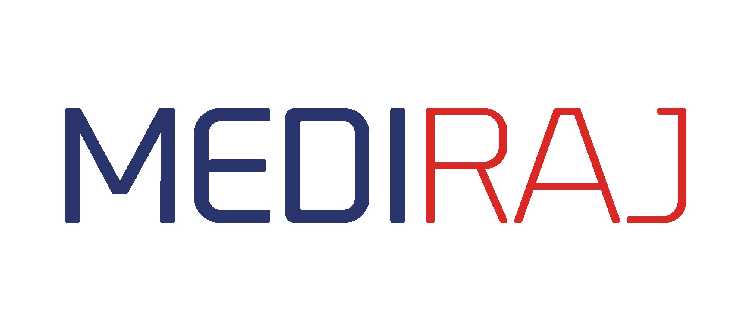 Medi-Raj