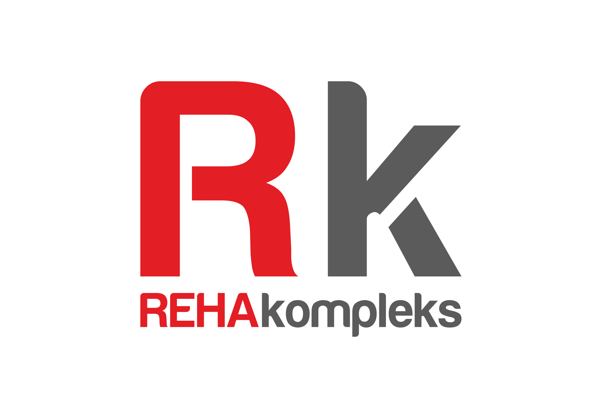 Rehakompleks