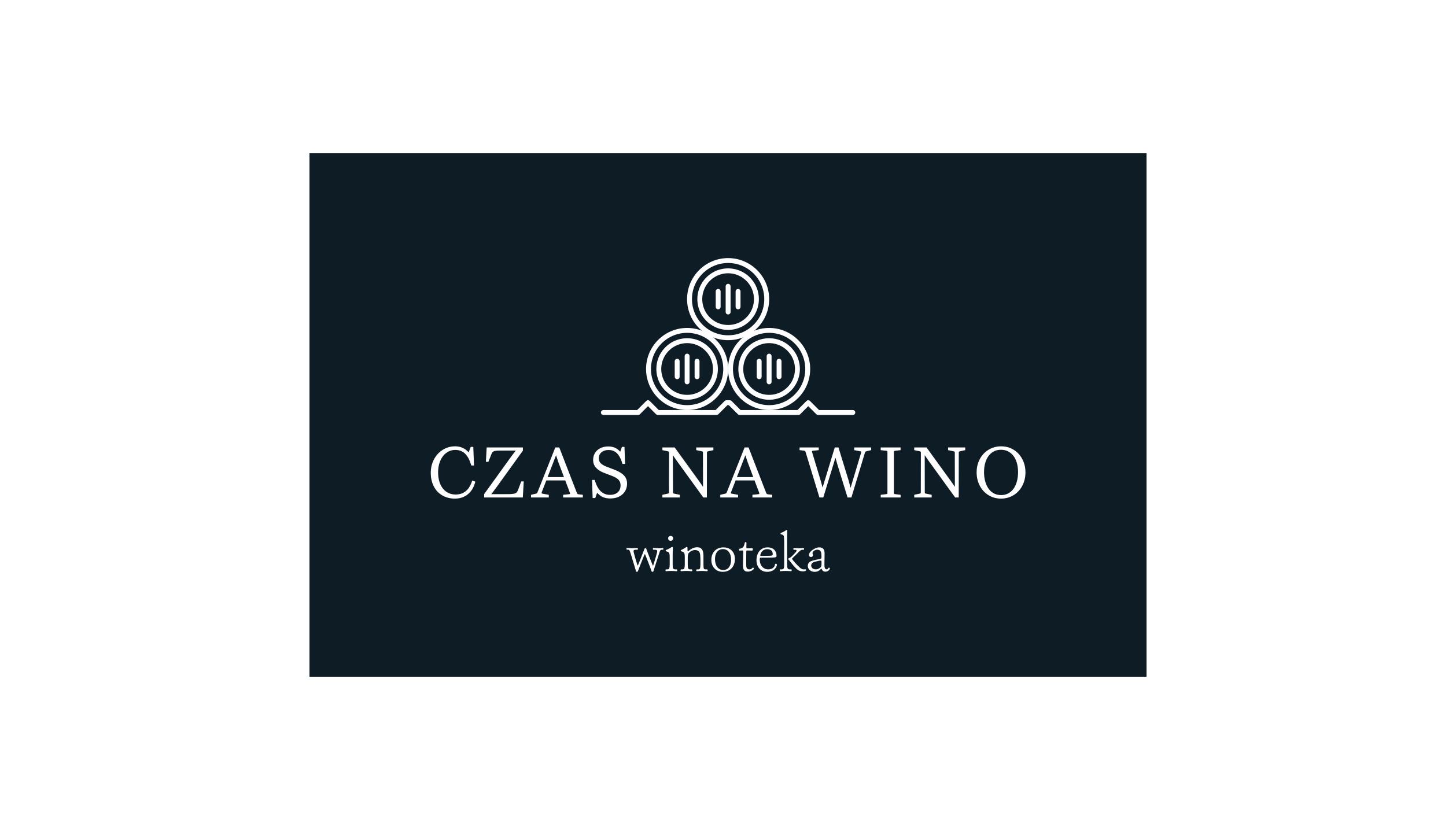 Czas na wino