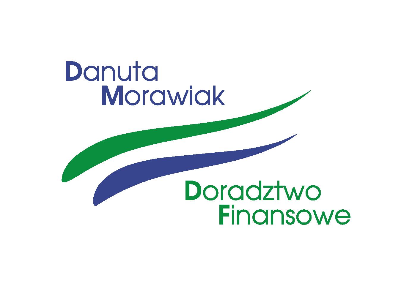 Danuta Morawiak