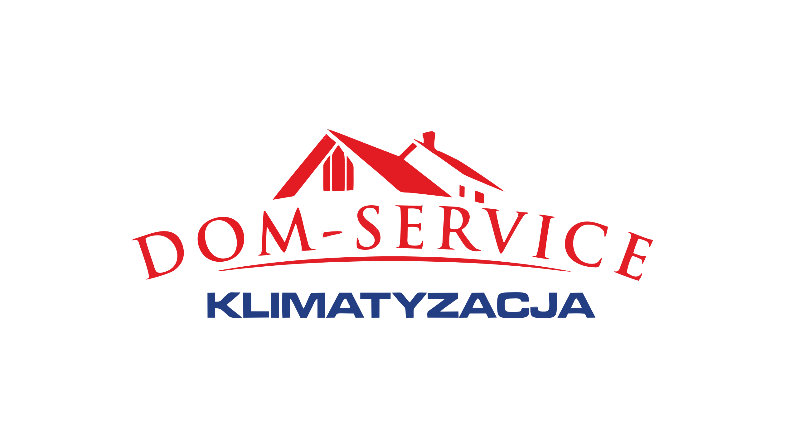 Dom-Service