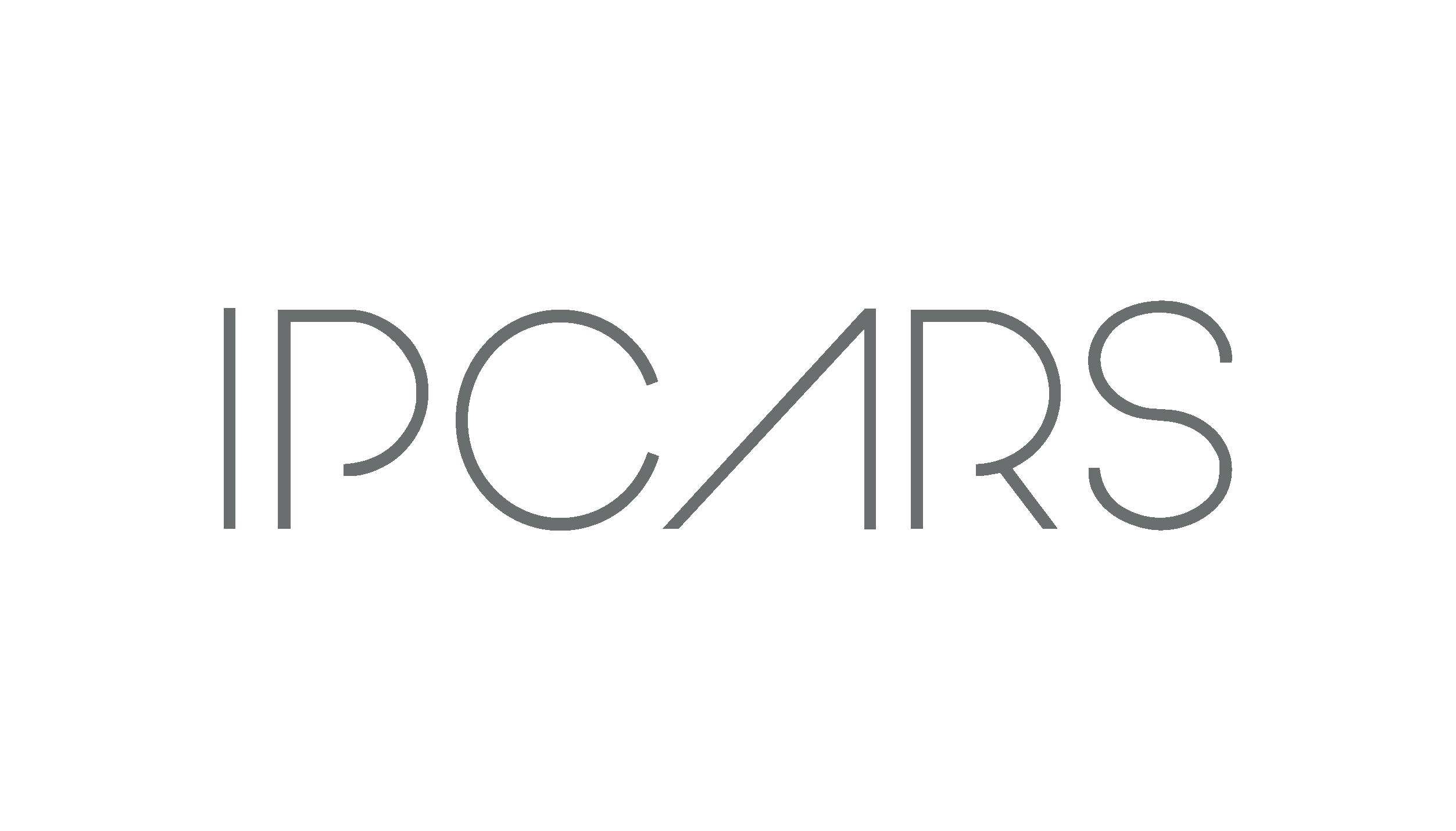 Ipcars