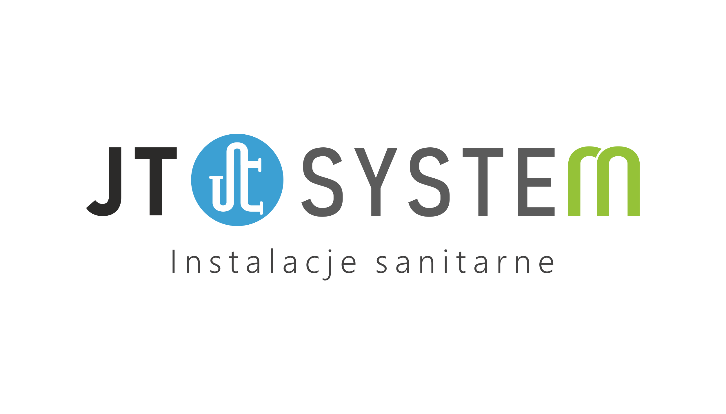 JT System