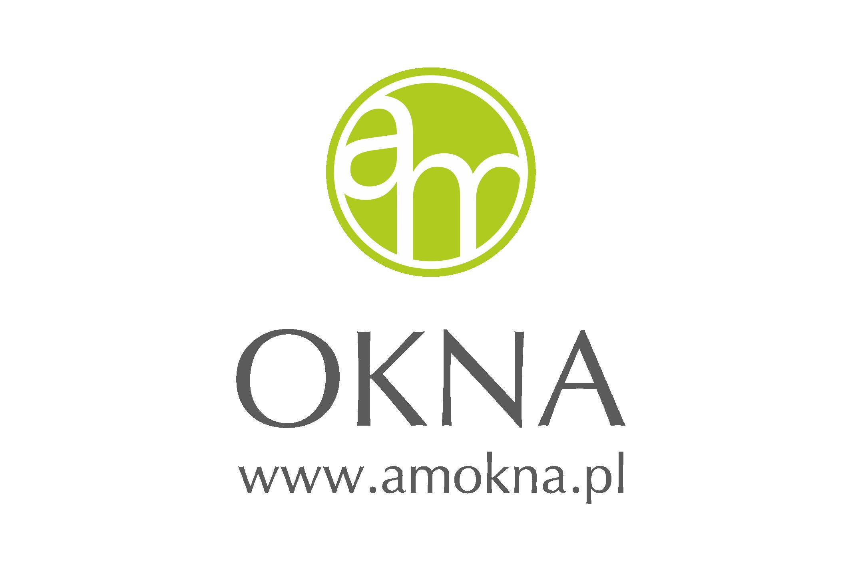 AMokna