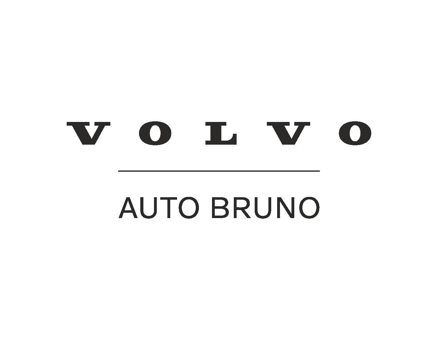 Auto Bruno Volvo