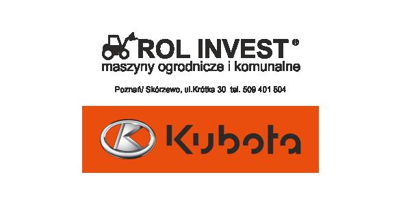 Rol Invest